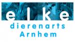Elke Dierenarts Arnhem